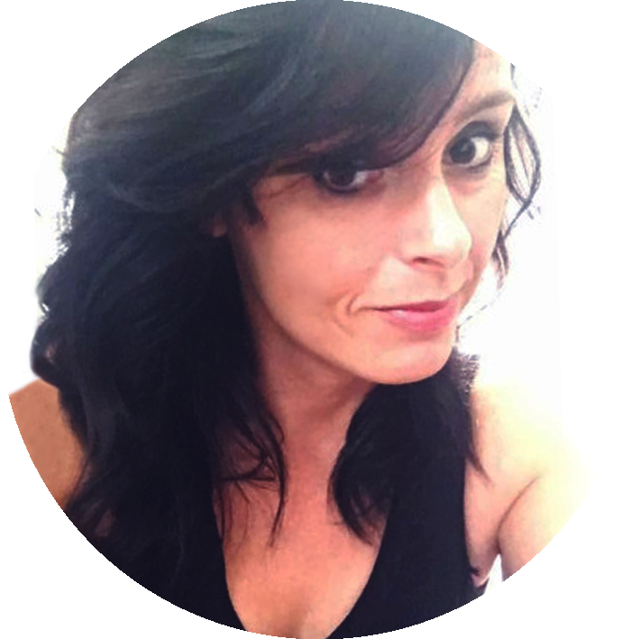 Circle profile picture of Maria Baines Business Owner of Arrange Your Admin